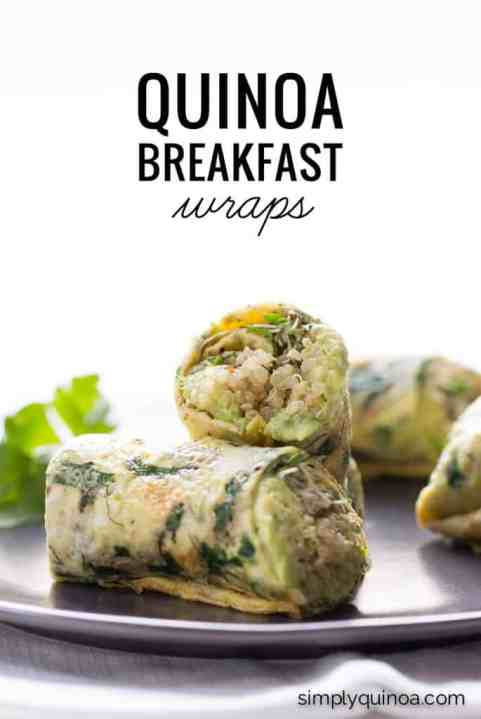 herbed-quinoa-breakfast-wraps-7