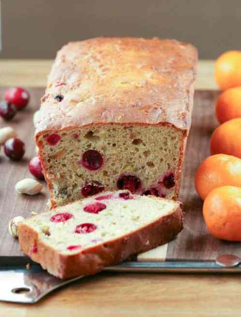 healthy-cranberry-pistachio-bread-0707