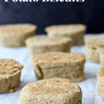 Gluten-Free Ranch Potato Biscuits