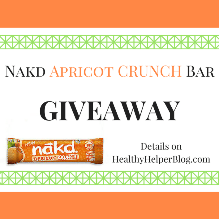 nakd-apricot-crunch-bar-giveaway-2
