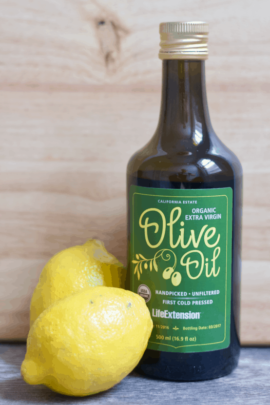 Lemon Olive Oil Cake   Healthy Helper @Healthy_Helper A light, sweet, & citrusy cake bursting with whole grain goodness and heart healthy fats! This Lemon Olive Oil Cake is simple to make, naturally sweetened, and amazingly delicious. A refreshing change from decadent, rich desserts!