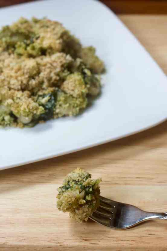 Baked Pesto Gnocchi with Tuna   Healthy Helper Cheesy, savory, and full of fresh basil, this baked pasta dish is a deliciously easy meal that the WHOLE family will love! Pesto Gnocchi with Tuna will be your new favorite weeknight meal. Less than 6 ingredients, full of lean protein, and whole-grains!