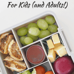 The Ultimate Guide to Packing Healthy Lunches for Kids (and Adults!)