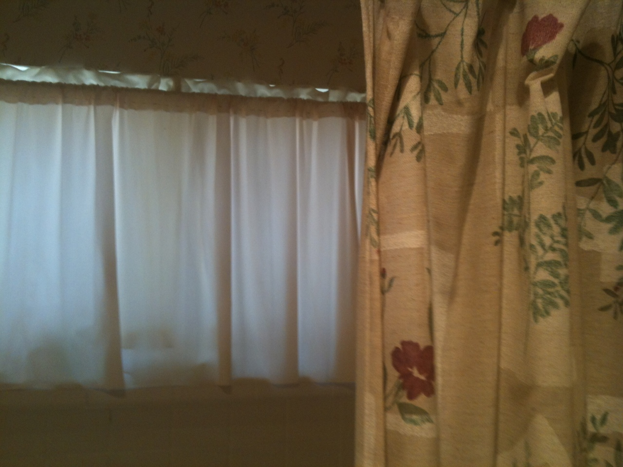 Healthy Home Blog Blog Archive Waterproof Curtain For Bathtub