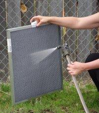 electrostatic air filter | HealthyHomeFilterCo