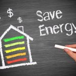 reducing winter energy costs for your healthy home