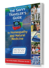 savy_travel_guide