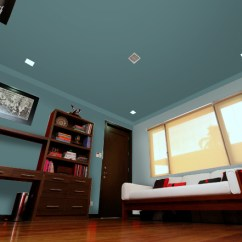 Living Room Colors Rentals Healthy Home Paint Boysen - Study