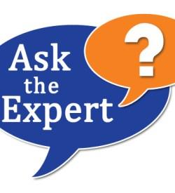 Ask-the-Expert-Logo-copy