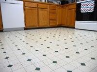 Linoleum Tiles | Tile Design Ideas