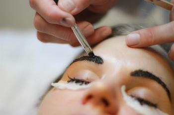 eyelash and eyebrows in portsmouth, maine
