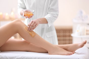 Natural Hair Removal in Portsmouth, maine