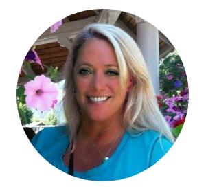 Susan | Healthy Instant Pot Recipes