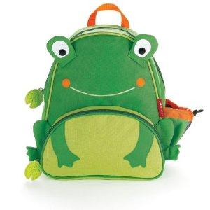 Little Kids Backpack