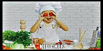 kids-lifestyle
