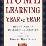 Homeschooling-Curriculum
