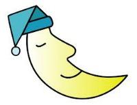 Sleep-Readiness