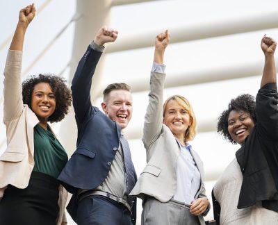 7 Ways I Gain Influence with a Team