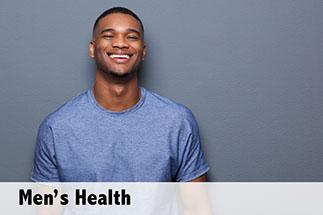 Healthy Learn. Health Education | Health and Wellness ...