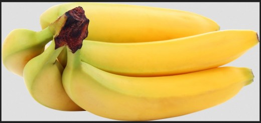 banana big picture