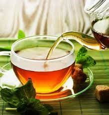 Best Tea to Lose Weight and Belly Fat