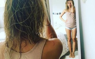 Mon rapport avec mon corps, pourquoi ?