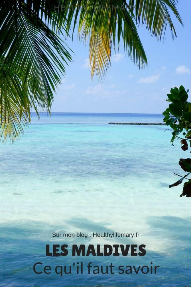 maladive - atol -atoll - rasdhoo - kuramati - Kuoni