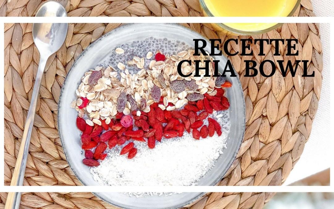 chia-pudding-chia-bowl-chia-recette-recette-graine-de-chia-proportion-chia-pudding-graine-de-chia-3
