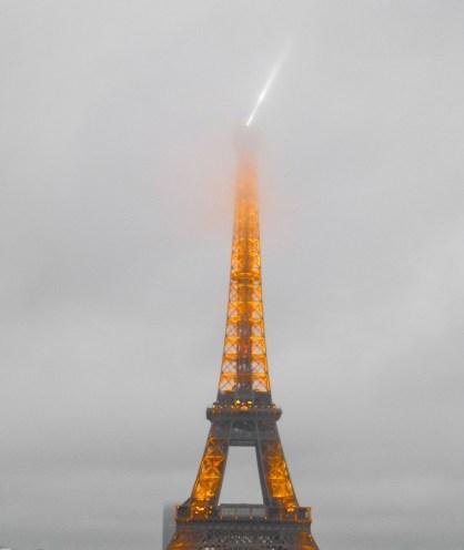 paris-city-guide-visiter-paris-balade-à-paris-journée-à-paris_-9