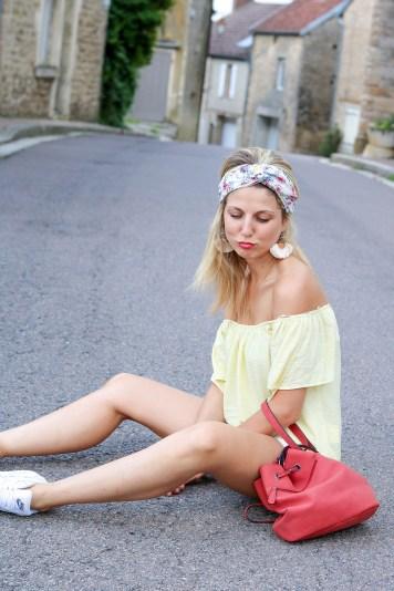 look-summer-été-vente-privée-cache-cache-idée-look-d'été-summer2018-vêtement-blog-blogueuse-idée-shopping-blog-estival--96