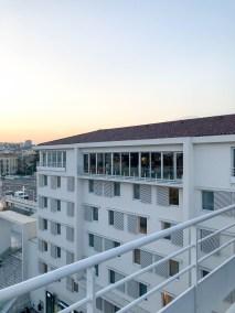 okko-hôtel-cannes-avis-blog-vacances-côte-azur-68