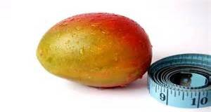 The Benefits of Mango Fruit in Weight Loss