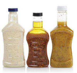 commercial-salad-dressing-opt