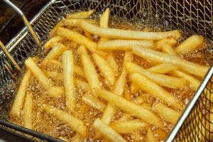 cooking-fries-opt