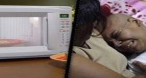These 5 Diseases Are All Caused by Microwave Ovens, and You've Probably Ignored Them!