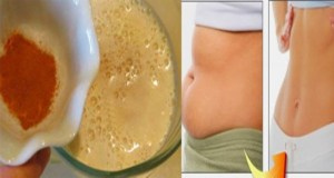 TAKE THIS 2 TIMES A DAY AND LOSE WEIGHT WITHOUT EXERCISING
