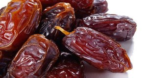 The World's #1 Food Against Heart Attack, Hypertension, Stroke And Cholesterol