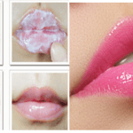 After Using This Ingredient You'll Never Use Any lipstick. Your Lips Will Look Naturally Pink!