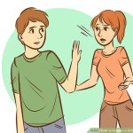 7 Ways To Cope When You Have An Unfaithful Partner!
