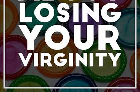 "27 Things You Should Know Before You ""Lose"" Your Virginity"