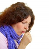 Cough Treatment During Pregnancy