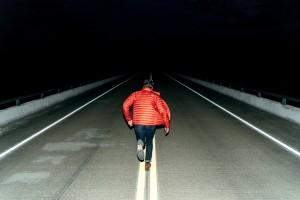 100 day self-attunement journey