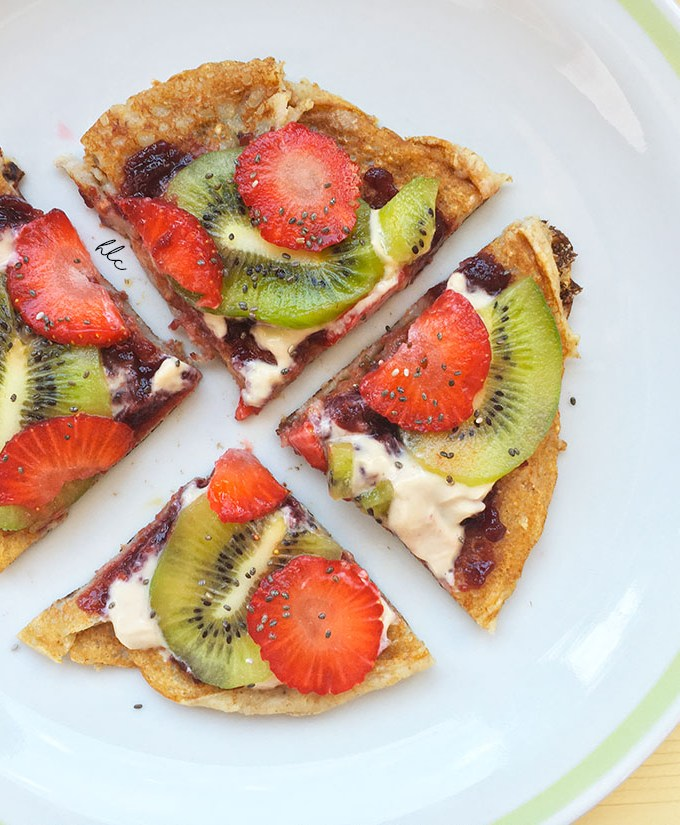 [:it]PANCAKES – Pizza pancakes integrali[:en]PANCAKES – Whole wheat pizza pancakes[:]
