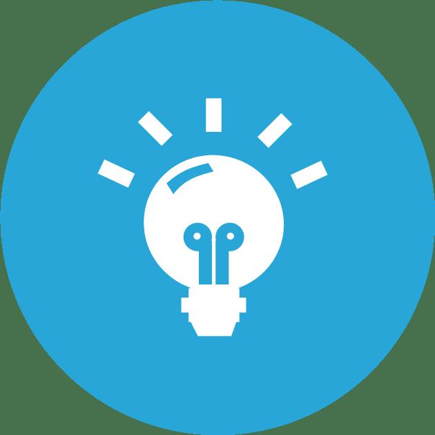 Smart-Idea1