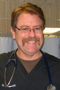 Dr. Patrick Conrad