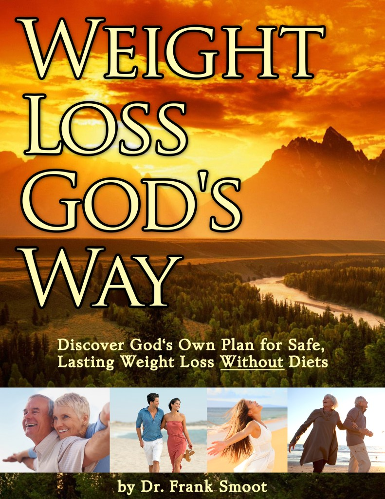 WEIGHT LOSS COVER 06