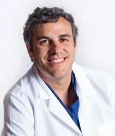 Dr Clay Pendleton_Fotor 1
