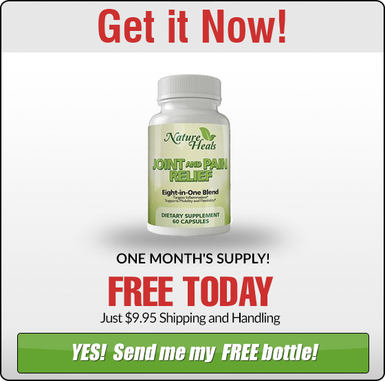 new-larger-image-joint-pain-green2