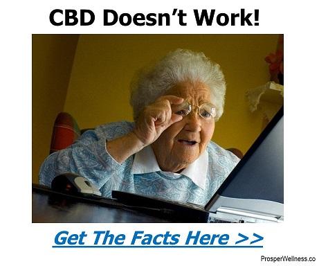 CBD Capsules 2 – min