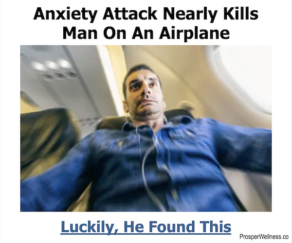 Anxiety Ad 1